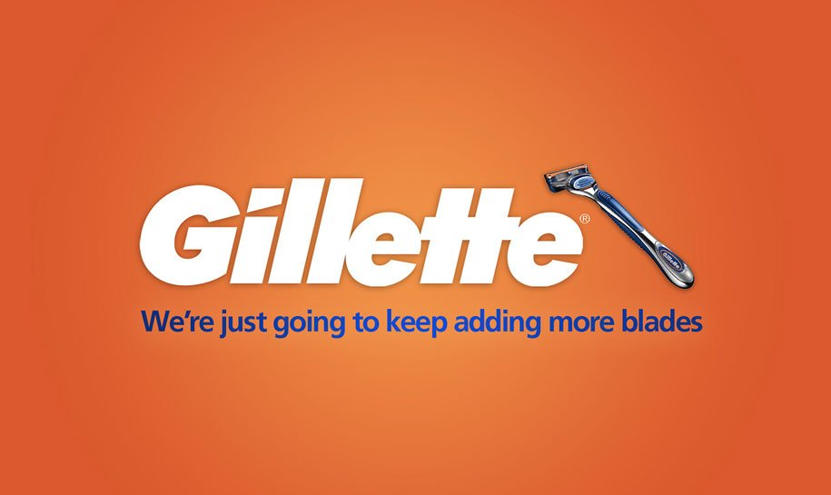 20 Honest Company Slogans by Clif Dickens