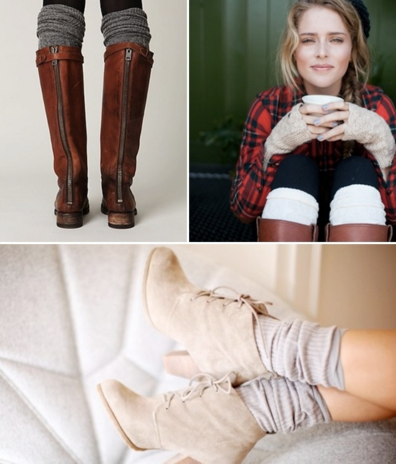 boots-tights16
