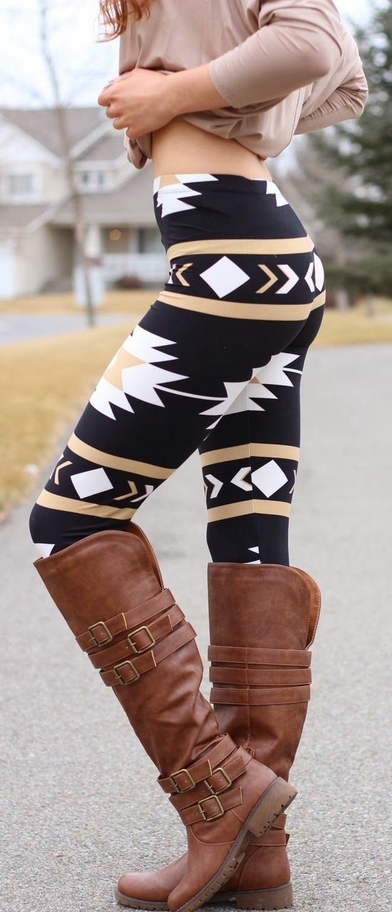 boots-tights17