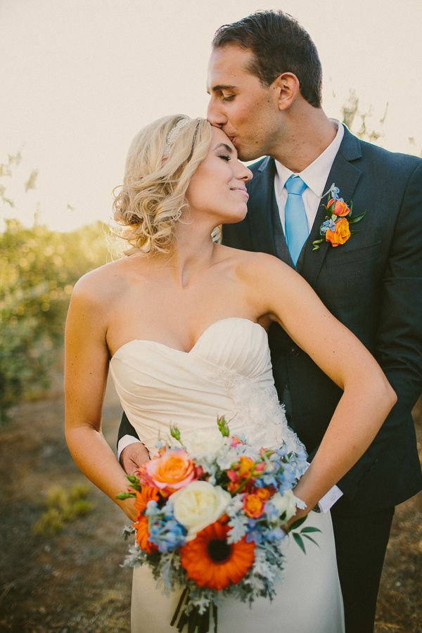 46 Ideas for Cozy Fall Wedding Photography