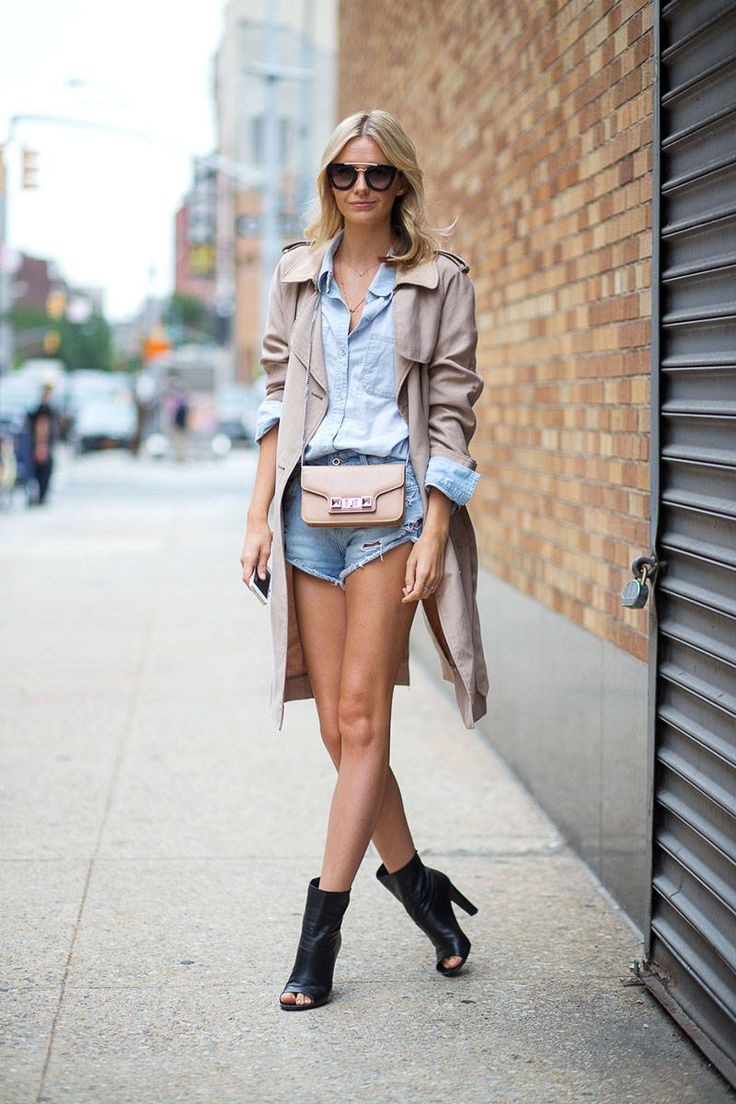 trench-coat-outfits01