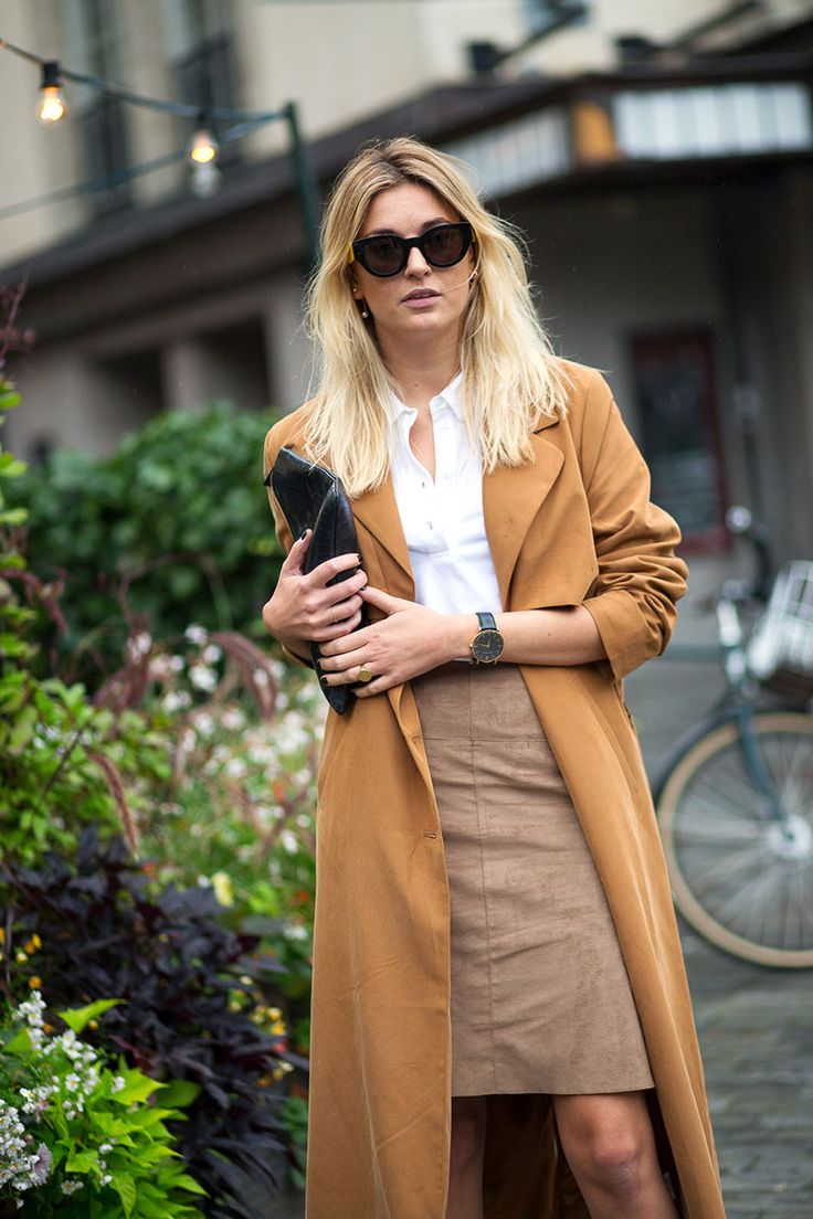 trench-coat-outfits02