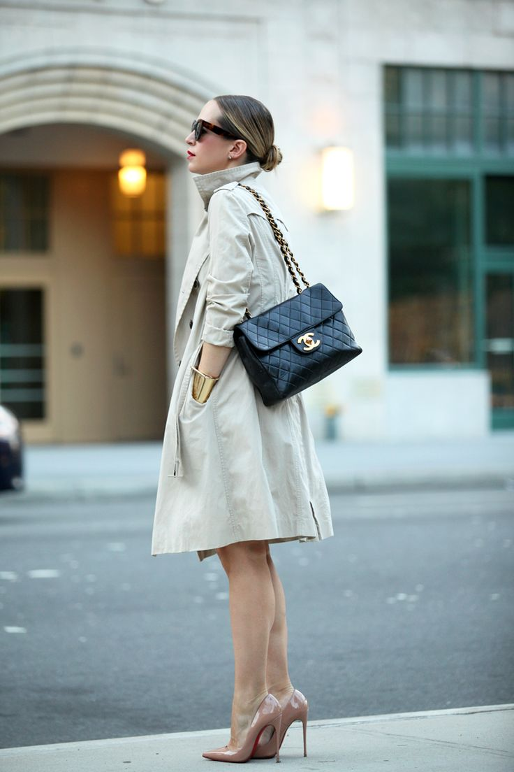 trench-coat-outfits03