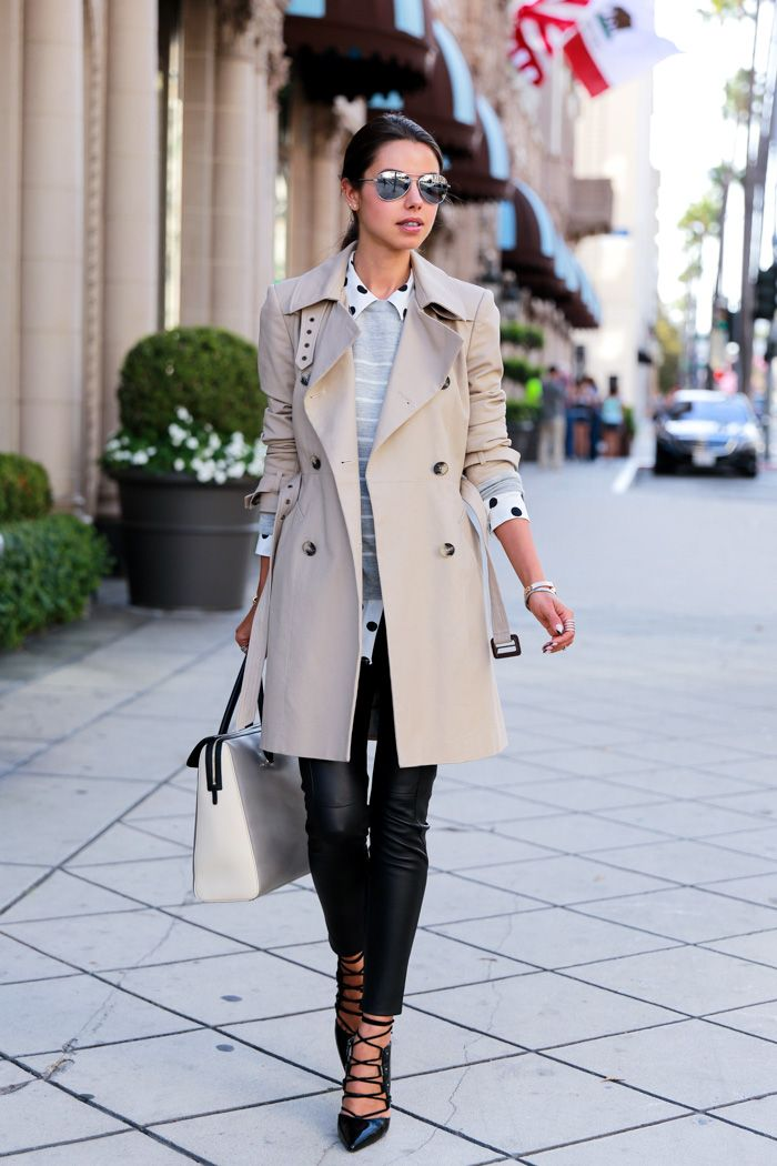 trench-coat-outfits05