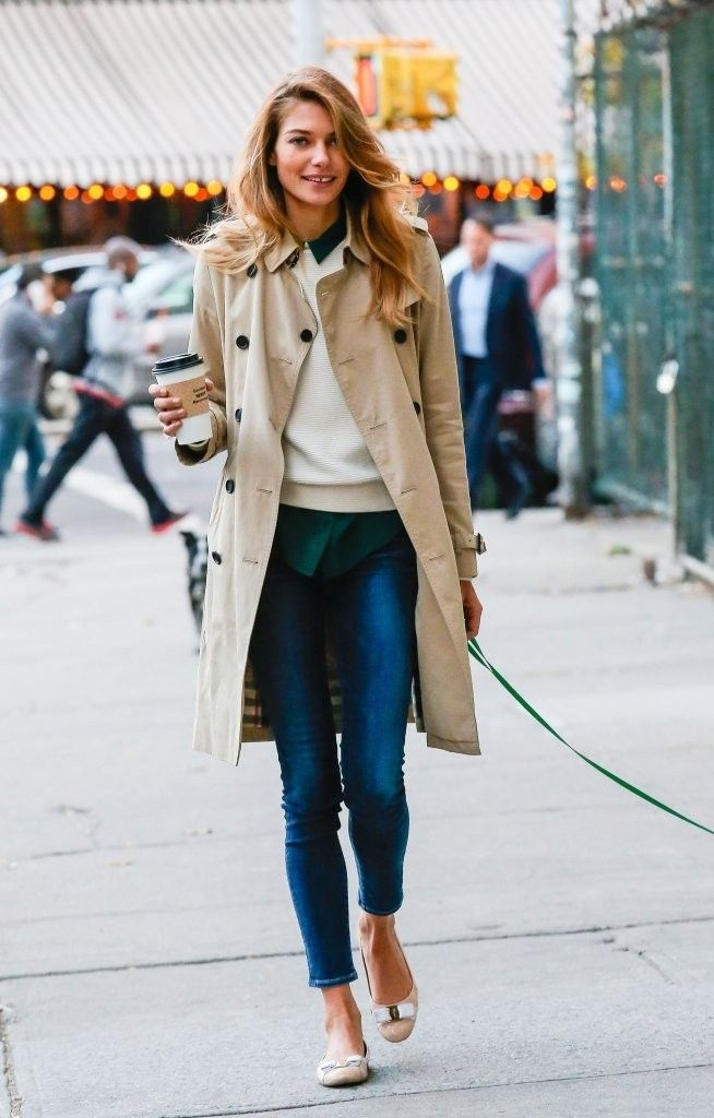 trench-coat-outfits06