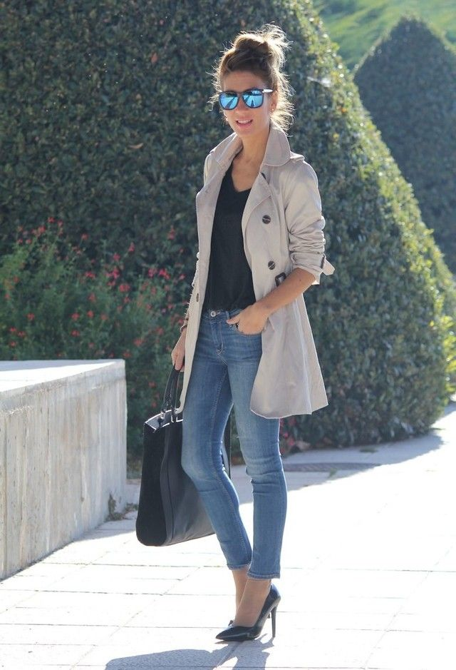 trench-coat-outfits07