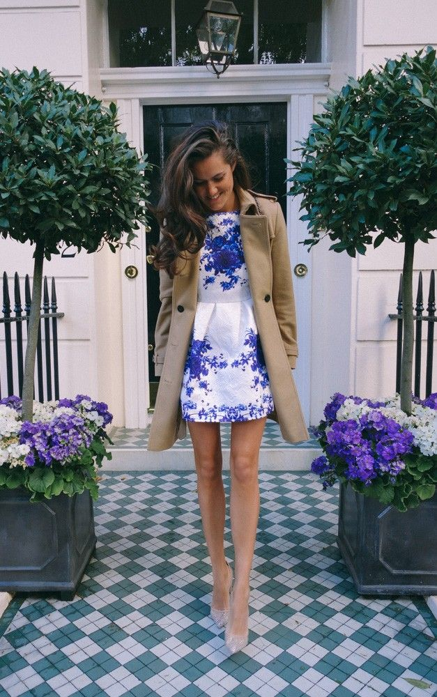 trench-coat-outfits08