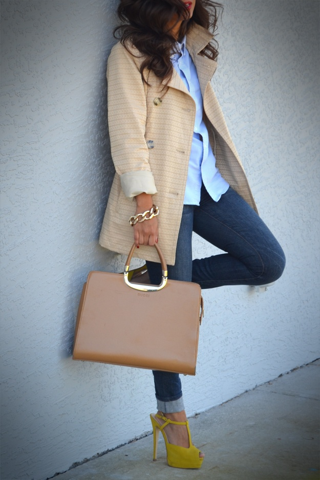trench-coat-outfits09
