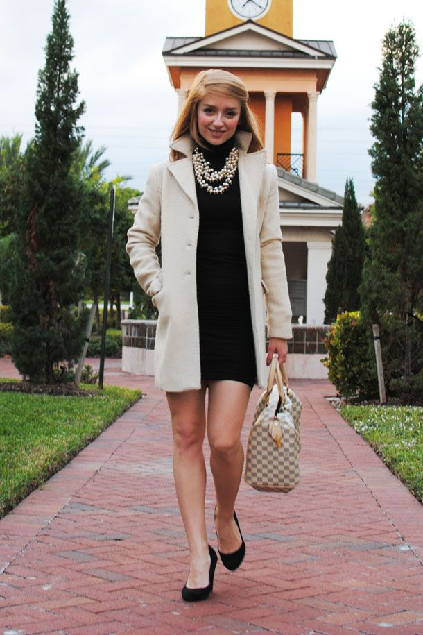 trench-coat-outfits10