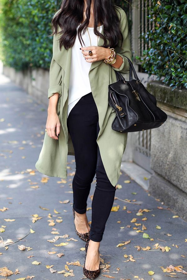 trench-coat-outfits12