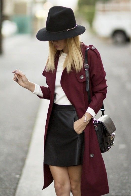 trench-coat-outfits14