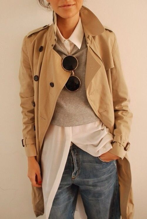 trench-coat-outfits15