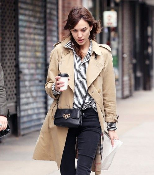 trench-coat-outfits16