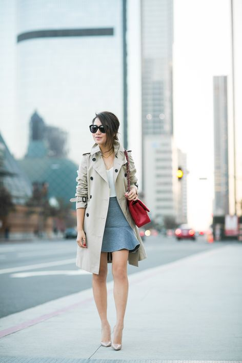trench-coat-outfits17