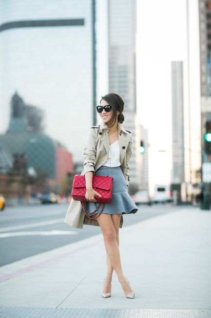 trench-coat-outfits18