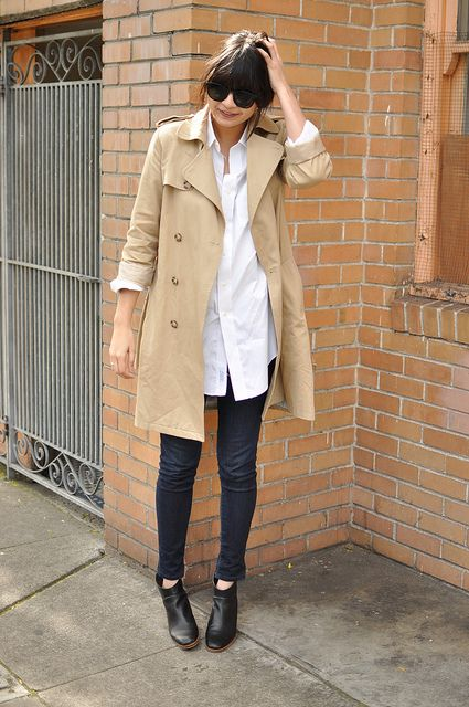 trench-coat-outfits19
