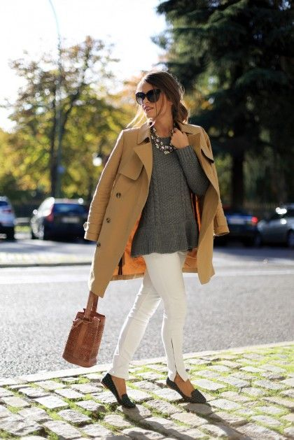 trench-coat-outfits20