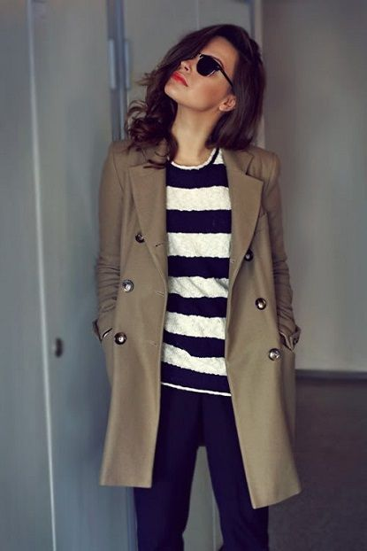 trench-coat-outfits21