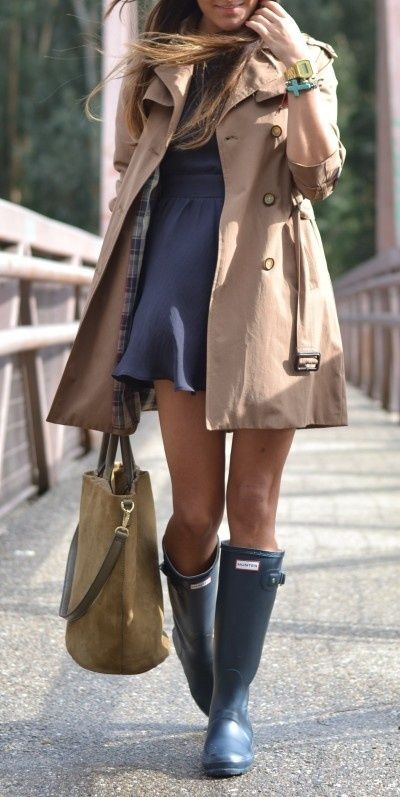 trench-coat-outfits22