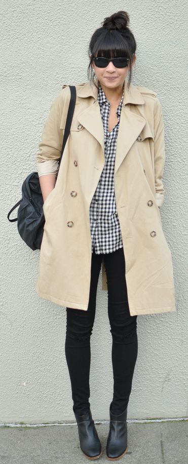 trench-coat-outfits23