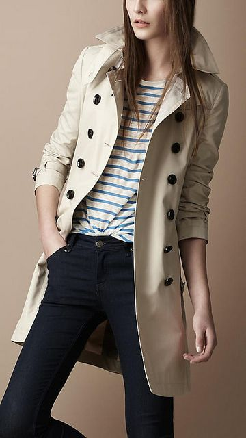 trench-coat-outfits24