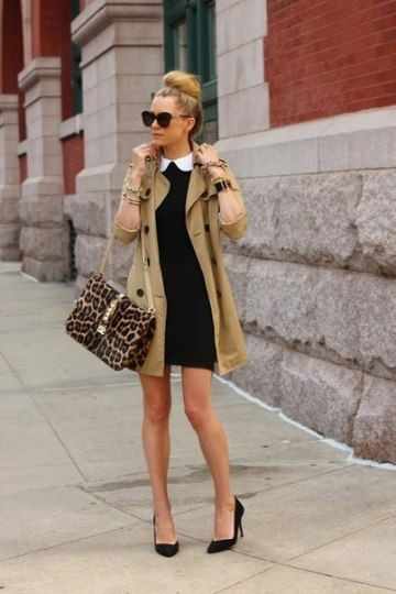 trench-coat-outfits25