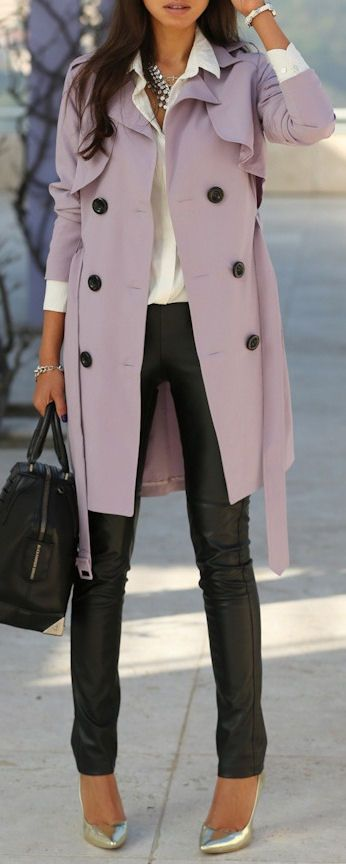 trench-coat-outfits26