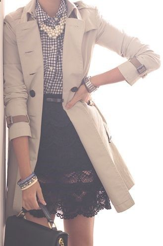 trench-coat-outfits27