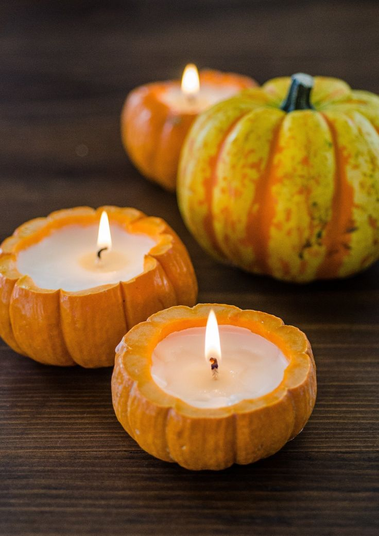 candle-thanksgiving-fall03