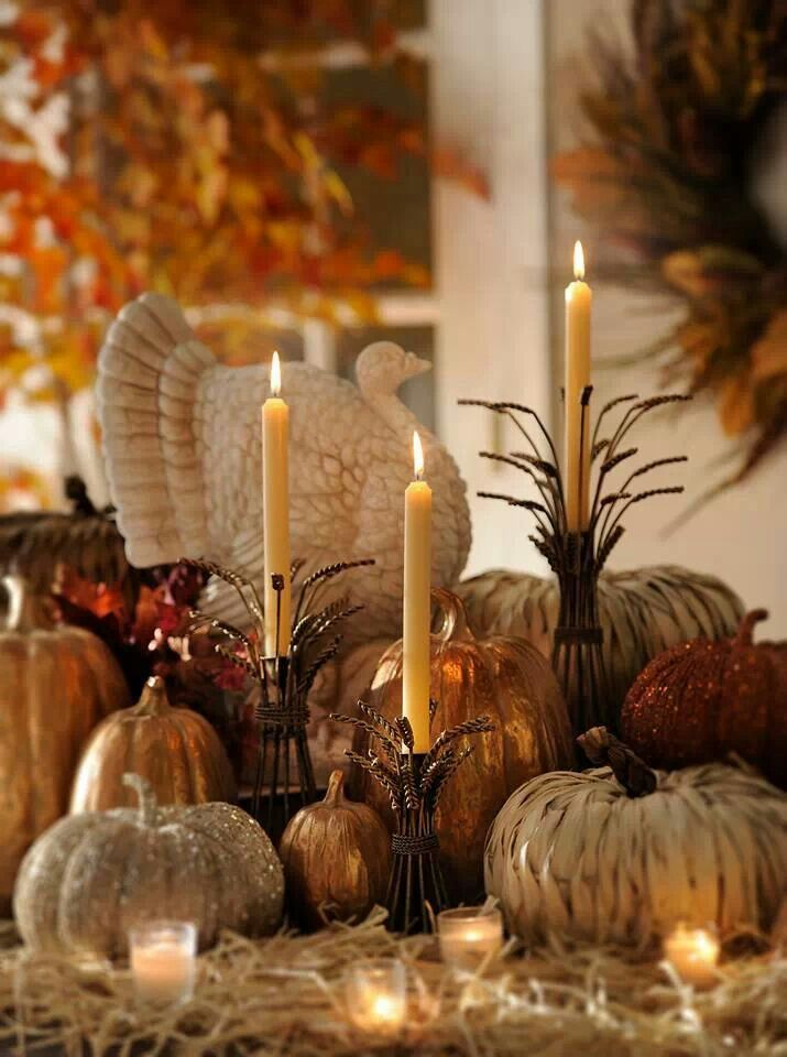 candle-thanksgiving-fall04
