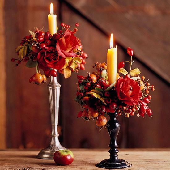 candle-thanksgiving-fall15