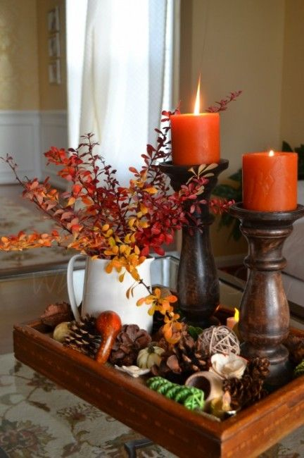 candle-thanksgiving-fall20