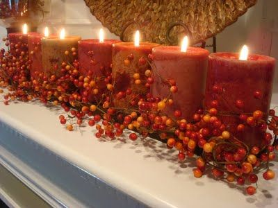 candle-thanksgiving-fall25
