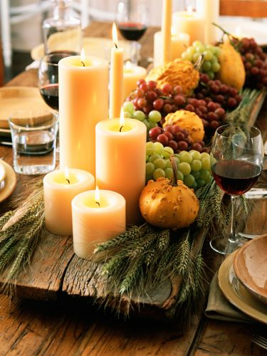candle-thanksgiving-fall27