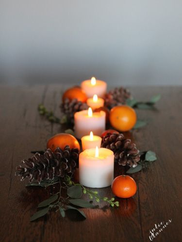 candle-thanksgiving-fall29