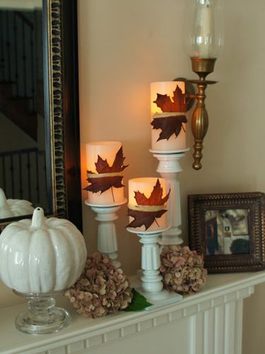 candle-thanksgiving-fall30