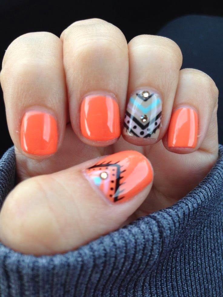 fall-nail-art02