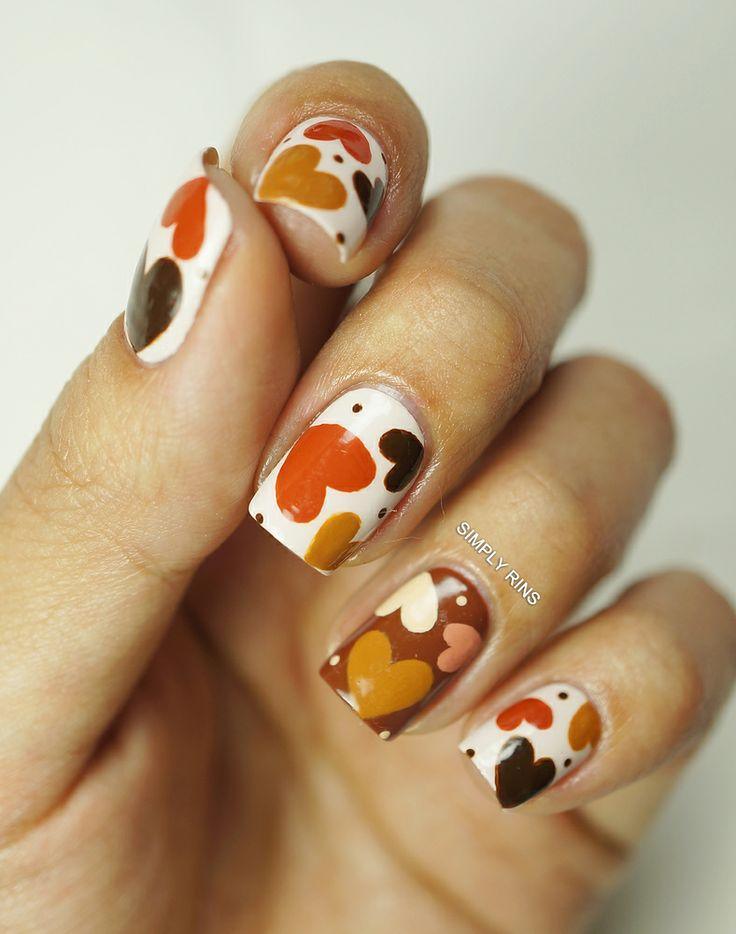 fall-nail-art03