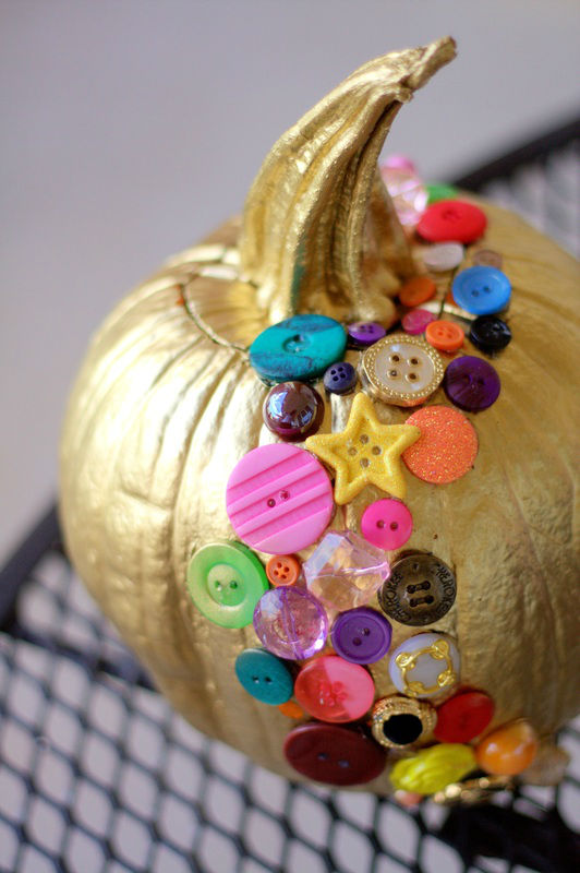 14 Easy Pumpkin Craft Tutorials for Kids