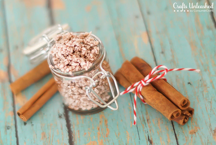 14 Perfect Homemade Beauty Gifts for Christmas