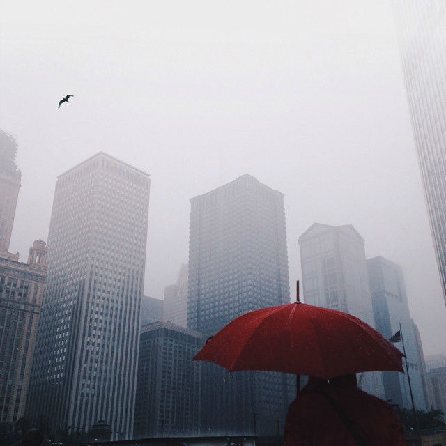 Impressive Photography by Cocu Liu