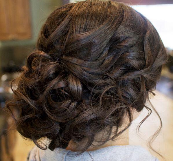wedding-updo-bridal-hairstyle135