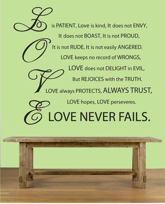 love-quotes-wall-art-decal114