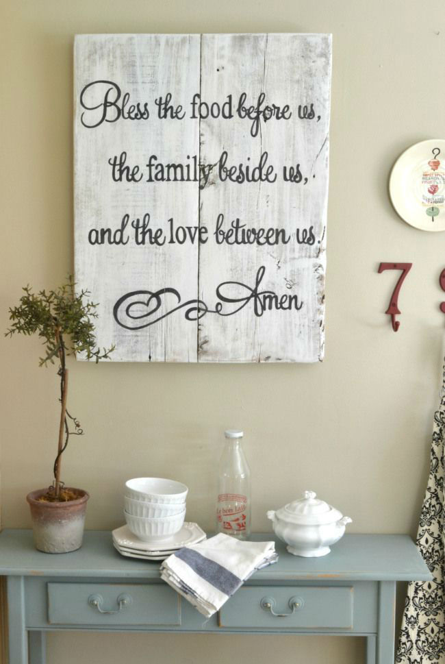 love-quotes-wall-art-decal16
