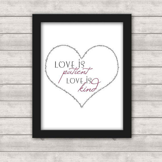 love-quotes-wall-art-decal163