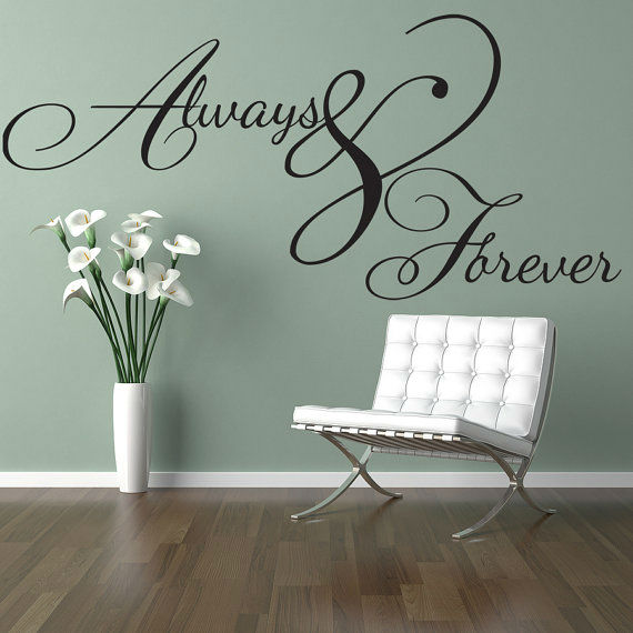 love-quotes-wall-art-decal177