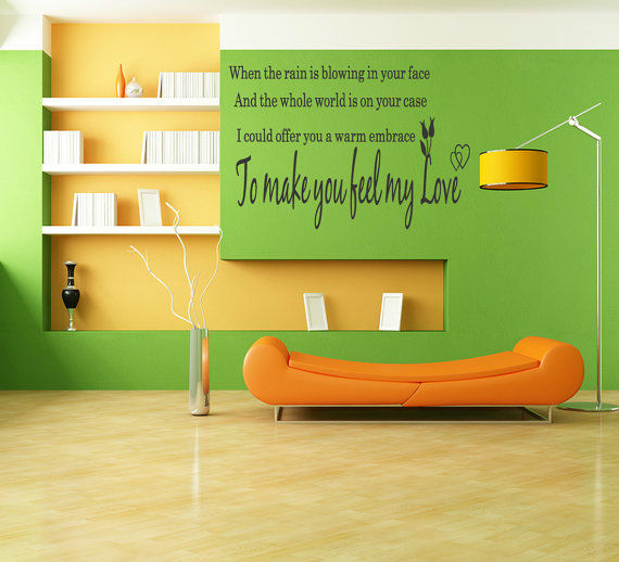 love-quotes-wall-art-decal184