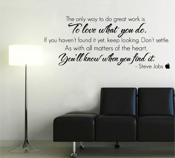 love-quotes-wall-art-decal191