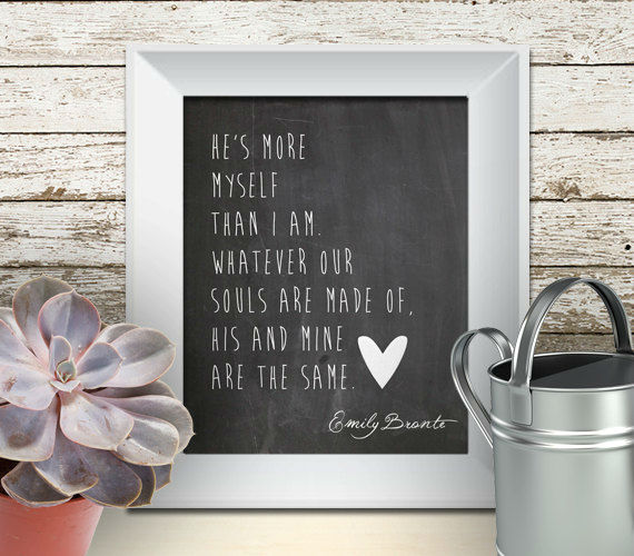 love-quotes-wall-art-decal205
