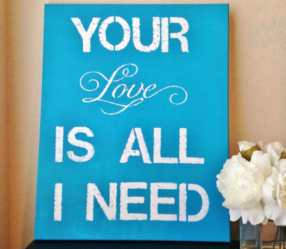 love-quotes-wall-art-decal212